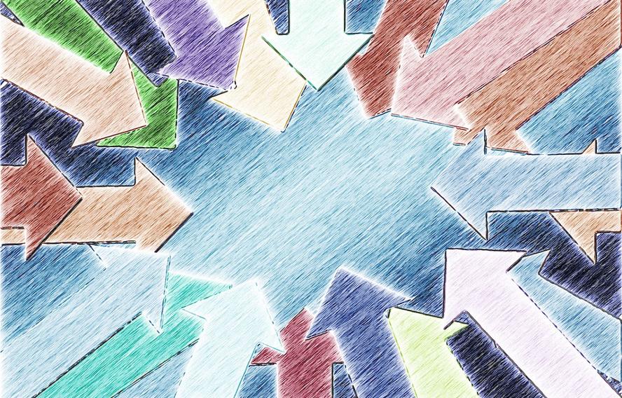 Die interkulturelle Organisationsberatung unterstützt Bremer Unternehmen