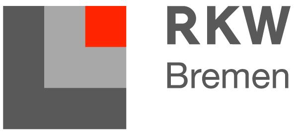 Logo RKW Bremen