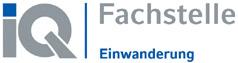 Logo Fachstelle fuer Einwanderung