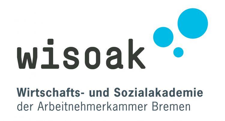 Logo wisoak