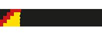 Logo Anerkennung in Deutschland