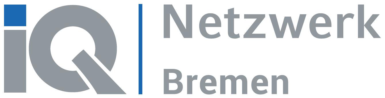 Logo IQ Netzwerk Bremen