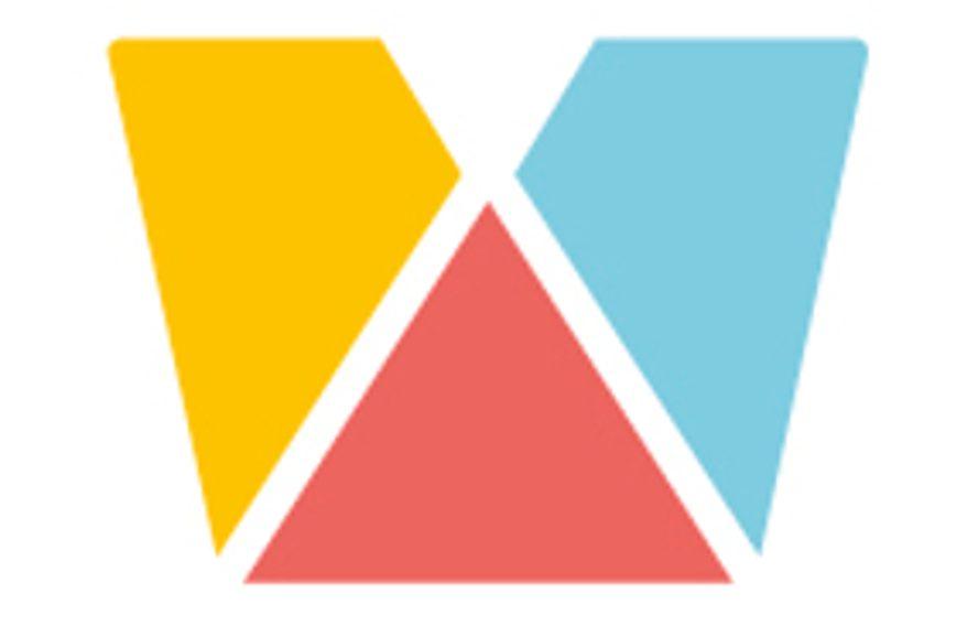 Logo von Welcome to Bremen