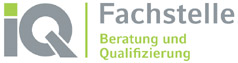 Logo Fachstelle füer Beratung und Qualifizierung