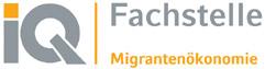 Logo Fachstelle fuer Migrantenoekonomie